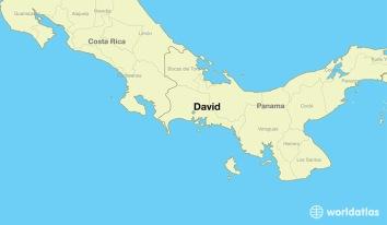 1732479-david-locator-map