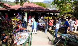 boquete-tuesday-market