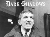 dark_shadows_1966