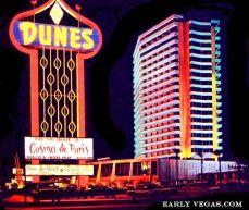 b8a12f83ed97a24463816c0ba81f6088--las-vagas-las-vegas-hotels