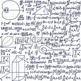 vector-pattern-with-mathematical-formulas-equations-and-figures_192468845
