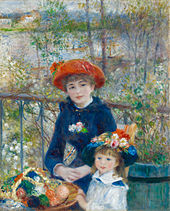 170px-renoir_-_the_two_sisters_on_the_terrace