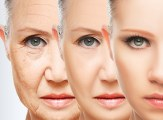anti-aging-skin-care-products