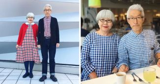 fashionable-elderly-couple-matching-outfits-bonpon-fb__700-png