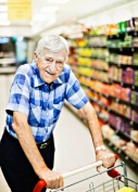 old-man-at-grocery-store1